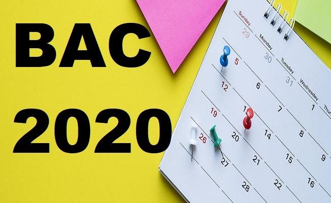 #bac_2020