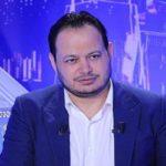 Samir Elwafi répond aux accusations et décide de porter plainte à son tour