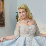 Mariem Ben Moulehom dévoile la date de son mariage à Dubaï
