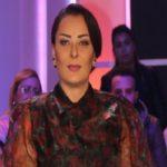 Arbia Hamadi échappe au piège de la caméra cachée