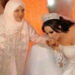 Emna Fakher est en deuil