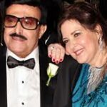 Samir Ghanem en soins intensifs