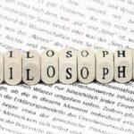 Bac 2021 – Section Lettres : Epreuve de philosophie