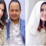 L'ex-fiancée de Samir Elwafi, Myriam Bellil, porte plainte