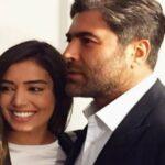 De nouveau, des rumeurs sur le mariage de Wael Kfoury avec une journaliste
